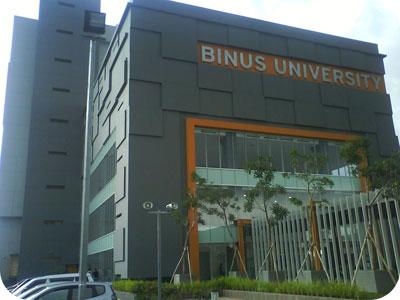 8 Universitas Yang Termahal Di Indonesia