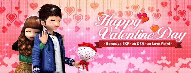 http://ayodance.megaxus.com/v1/news/07/02/2014/special-event-:-valentine-double-event